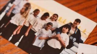 voena childrens choir