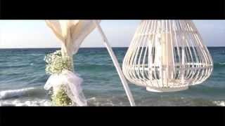 Coccaro Beach Club - Apulia Collection Weddings
