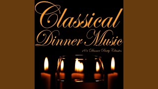 Serenade for Strings in E Major, Op. 22: II. Tempo di valse