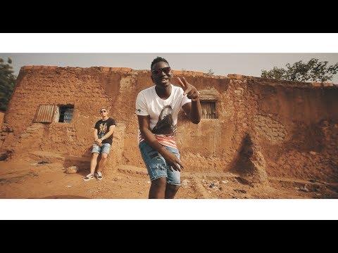Tal B - Gangsta (Clip Officiel) feat. Nov