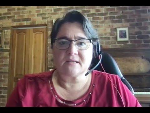 Rice Warner report on SMSF costs: Meg Heffron