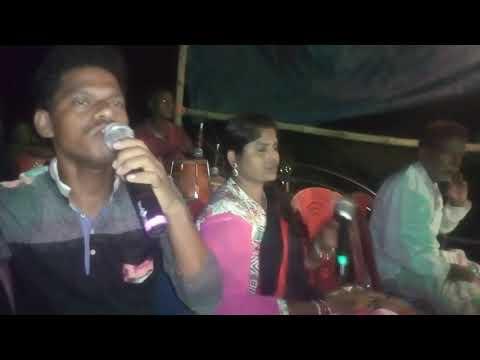 odia jatra song akhi tora sapana mora by singer ashish