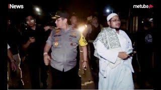 [1.07 MB] Tenangkan Aksi 22 Mei, Habib Husein dan Kapolda Datangi Massa - iNews Pagi 22/05