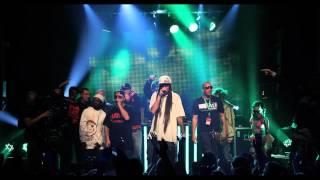 Baixar 25 - Fuma Weed (LIVE SALA HEINEKEN -END OF TOUR-  MADRID 2011)