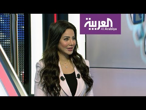 تفاعلكم : لجين عمران ترد على متهميها بإثارة الفتنة و تتوعد باللجوء للقضاء