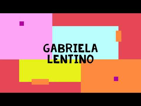 Video De Entrevista Cognitiva