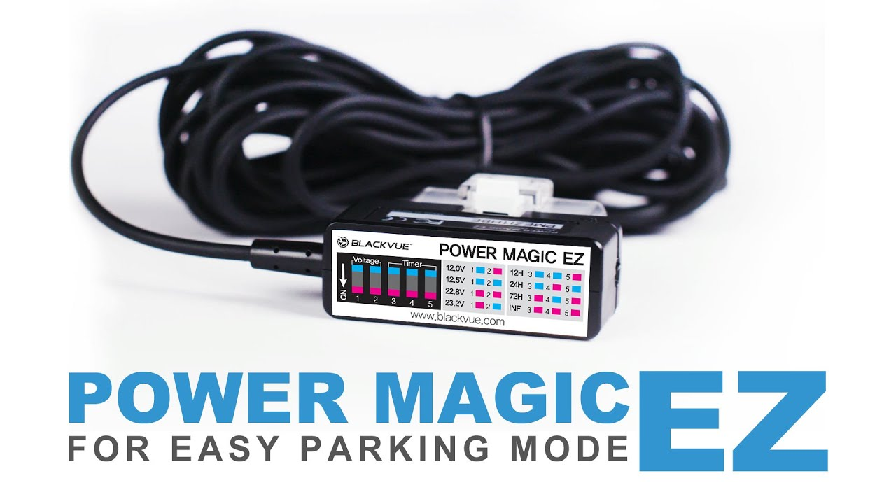 Power Magic EZ - OBD Accessory For Dashcam Parking Mode - YouTube on abs wiring diagram, software wiring diagram, computer wiring diagram, honda wiring diagram, auto wiring diagram, ecu wiring diagram, aldl wiring diagram, data wiring diagram, usb wiring diagram, sensor wiring diagram, engine wiring diagram, nissan wiring diagram, obd0 wiring diagram, obd1 wiring diagram, obdii wiring diagram, egr wiring diagram, transmission wiring diagram, chevy s10 cluster wiring diagram, pcm wiring diagram, wifi wiring diagram,