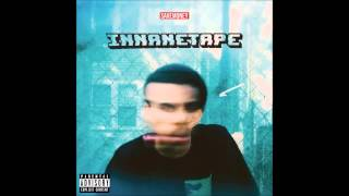 Vic Mensa - Welcome to INNANET