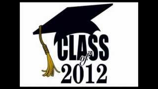 GRADUATION THEME (REMIX)