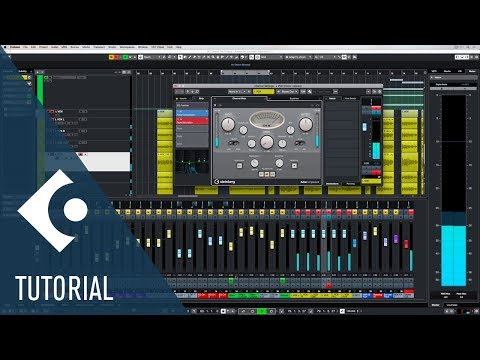 Preparing the Vocal Melody for Production | Vocal Production for Beginners
