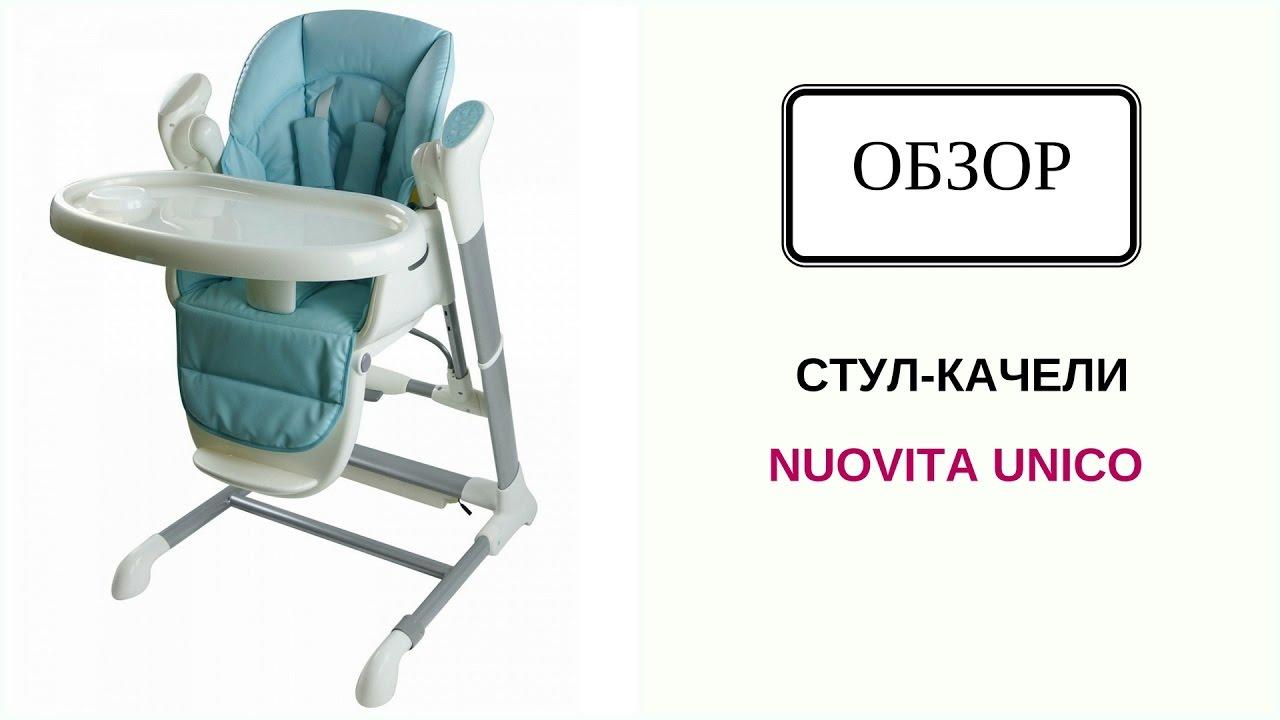 Мебельный интернет-магазин столы + стулья предлагает купить кухонные столы, обеденные столы и стулья от ведущих российских и зарубежных.