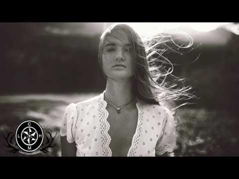 Ashanti - Rescue (Moe Turk Remix)