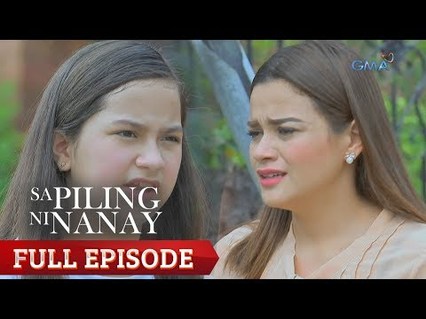 Sa Piling Ni Nanay | Full Episode 84
