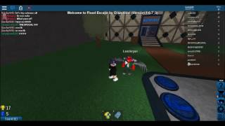Roblox with friend (low)