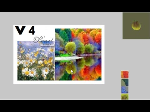 Image Object Recognition Extraction, AI Automatic General RT, Deep Learn Neural Net, TensorFlow no(