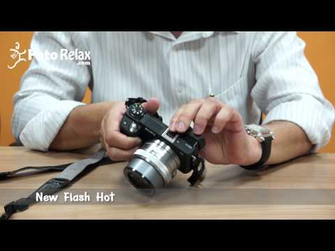 Preview Sony DSLT A99 , NEX-6 , NEX-5r [Thai Version]