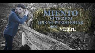 PEDRO EL FLAMENKITO - MIENTO (2016)