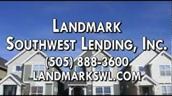 Mortgage Lender, Mortgage Loans in Albuquerque NM 87122