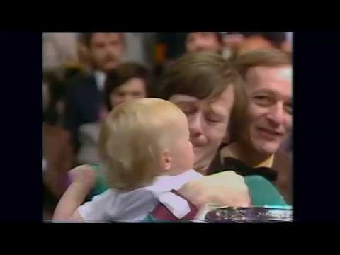 Alex Higgins-The People`s Champion
