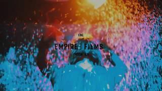 EPIC Fail Party | Aftermovie Februar 2018 | www.pitcam.tv