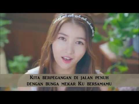 Gelandangan: Harapan masih ada from YouTube · Duration:  5 minutes 39 seconds