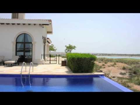 Hyatt Free Time in Abu Dhabi