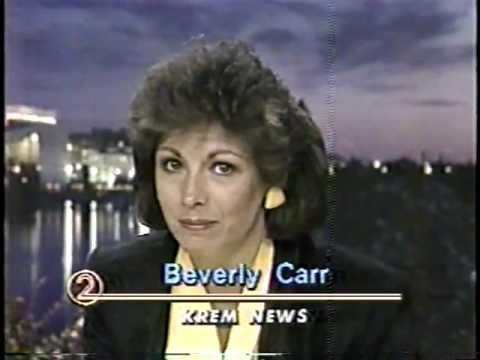 KREM 2  break 1986