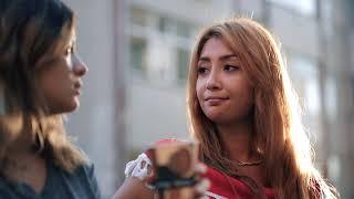 Türkiye'de Vegan Olanların Yaşadığı 7 Durum