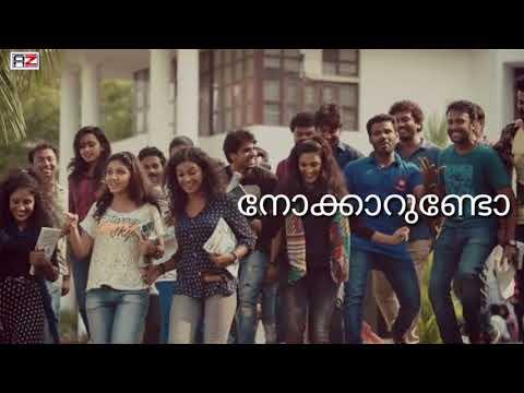 college campus new whatsapp status video