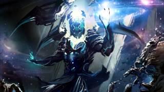 Universal Trailer Series - Power Warrior (Powerful Hybrid Epic Action)