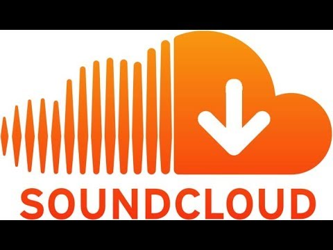 How to download music from Soundcloud.com For Free 2018