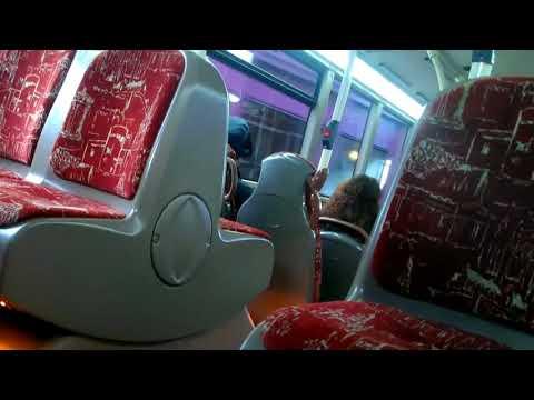 Lothian Buses ADL Enviro 400H 201 (SN11 EES)