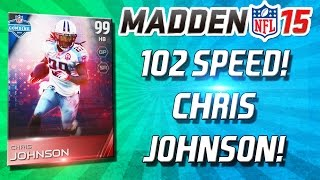 Madden 15 Ultimate Team - 100 OVERALL DEACON JONES! COWBOYS WON THE DRAFT! - MUT 15