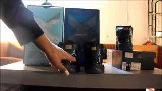 Authentic  gamma 11 , perfect, AAA