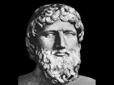 Partially Examined Life podcast - Plato - The Republic