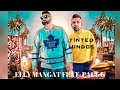 Tinted Windows (FULL VIDEO) Elly Mangat Feat. Paul G I Latest Punjabi Song 2018