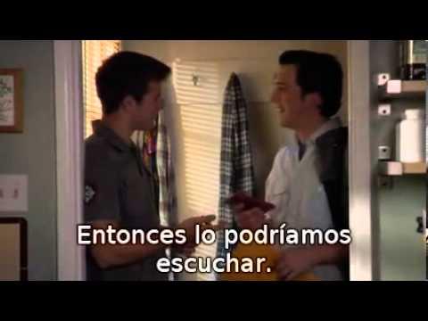 Is It Just Me Gay Movie - Sub Español Online