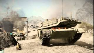 BEST LOOKING TANK GAME ONLINE PC 2014 GAMEPLAY