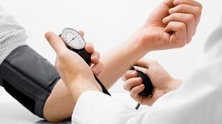 Что означает уплотнение стенок аорты сердца и лечебные методы