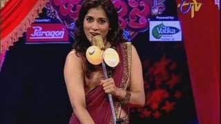 Jabardasth - Fatafat Fun - 5th September 2013