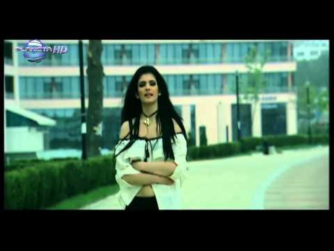 ANELIA - NE MOGA DA SPRA DA TE OBICHAM / Анелия - Не мога да спра да те обичам, 2005