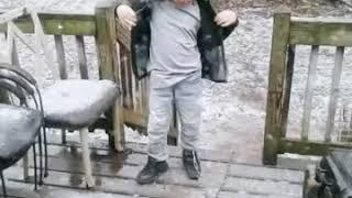 Blu52 on his Gucci gang Shxx!!!!