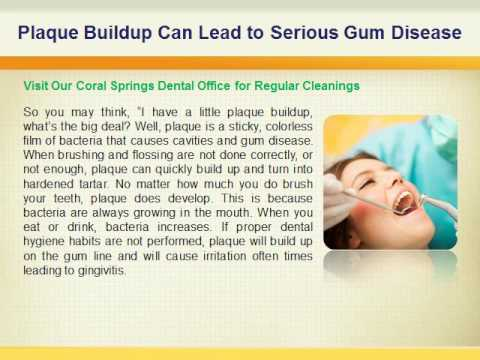 Barbag Dental   Dentist in Boca Raton