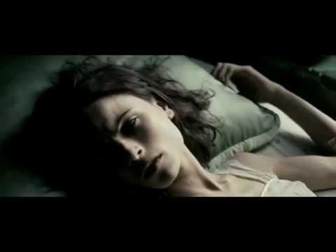 Women Without Men - Deutsche Kino Trailer von TrailerZone.de