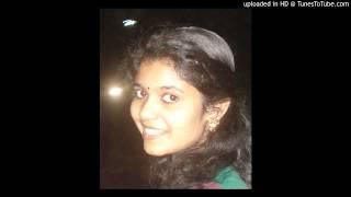 Purab Se Jab Suraj ~ Banaras: A Mystic Love Story ~ Cover by Aparna Shibu