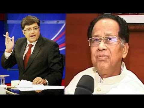 The Newshour Debate: Shooting The Messenger - Full Debate (20th August 2014)