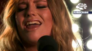 Ella Henderson - Ghost (Capital Live Session)