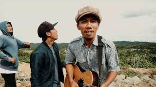 Download Mp3 Sayang 2 Cover Reggae