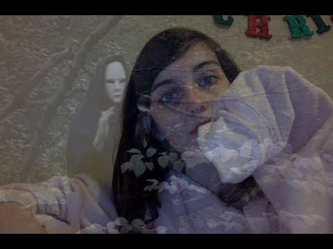 ciara horan/eliza archive - Lullabies