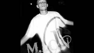 M.I.C.N - Hvem er jeg.wmv